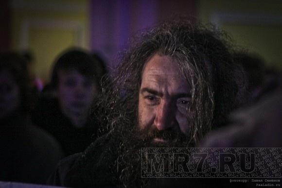 2q001_Semenov_Pavel_580.jpg
