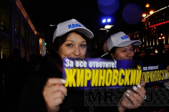 2f006_Losev_Nikolai_580.jpg