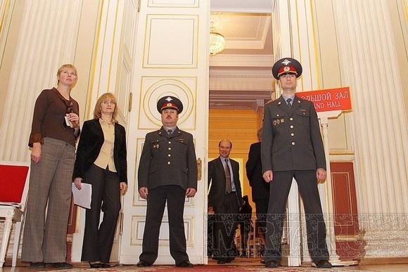 2h008_Korsakova_Julia_580.jpg