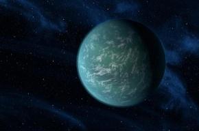 Астрономы нашли очередную «почти Землю»