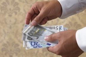 Россия вошла в список стран с самой коррумпированной экономикой
