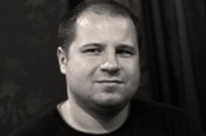 Похоронен погибший 10 декабря фанат «Зенита»