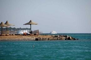 Друг погибшего в Египте туриста заявил, что не сообщал о нападении