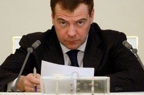 Парламентские выборы обсудят на саммите в Брюсселе