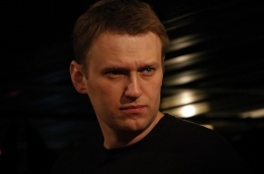 «Яблочники» просят выдвинуть в президенты не Явлинского, а Навального