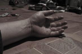 В Подмосковье женщина задушила мужа и детей из-за «отсутствия стимулов к жизни»