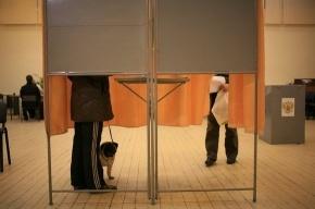О чем могут рассказать «странные» избирательные протоколы?