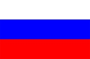 Деятели культуры и искусства России получили правительственные премии