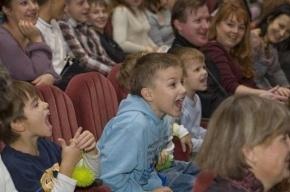 В Москве смогли решить проблему очередей в детские сады