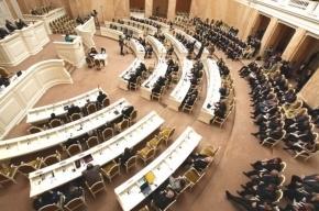 Оппозиция: глав избирательных комиссий надо судить