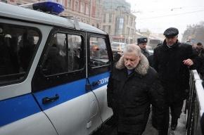 «Оборона»: «Справедливая Россия» поступила несправедливо