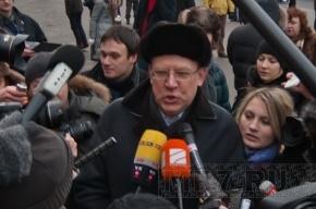 Кудрин: Честные выборы Путина не пугают