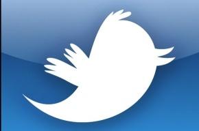 У Твиттера появится новое лицо