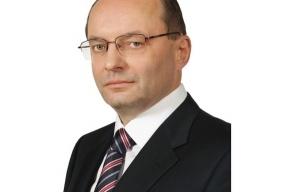 «Синие ведерки»: Свердловский губернатор ехал по встречке с мигалкой