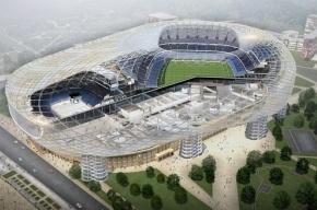 Стадиону «Динамо» в Москве добавят торговли и развлекательности
