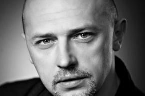 В Москве задушили актера Вячеслава Титова