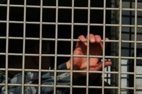 В Калининском районе в отделении полиции умер задержанный