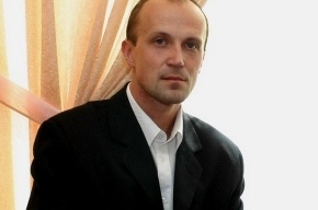 Журналист из Томска вызвал Путина на дуэль