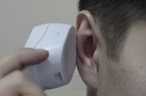 В Татарстане  на 10 лет осудили телефонного педофила