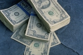 Высокопоставленный таможенник погорел на получении крупной взятки