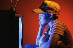 Астахов назвал телевидение недоброжелательным  к детям
