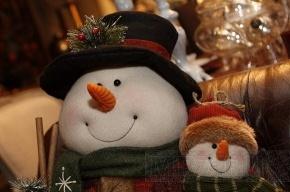 Кичеджи проверил качество новогодних подарков для школьников
