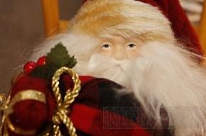 Турецкий имам призвал мусульман не доверять Санта-Клаусу