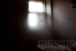 Фоторепортаж: ««Парилка» на Синопской набережной не впечатлила коммунальщиков, ремонтников и спасателей»
