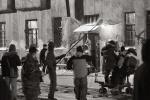 В Петербурге начали снимать новый фильм: Фоторепортаж