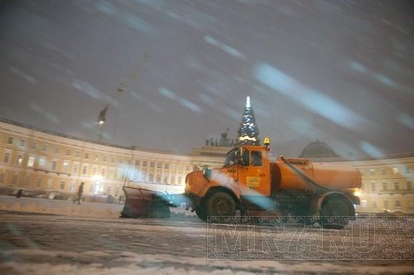 2v007_Ermohin_Sergei_580.jpg