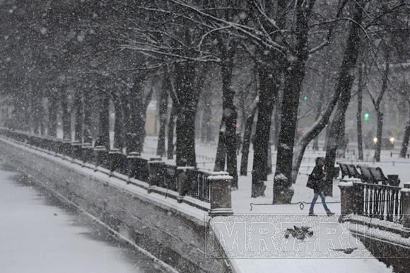 2v001_Ermohin_Sergei_580.jpg