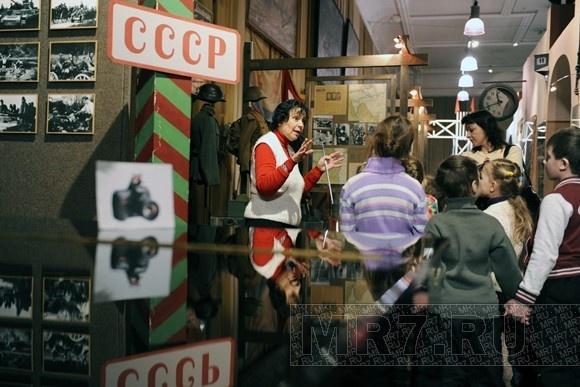 2y002_Ermohin_Sergei_580.jpg