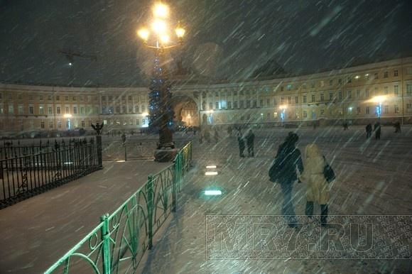 2v010_Ermohin_Sergei_580.jpg