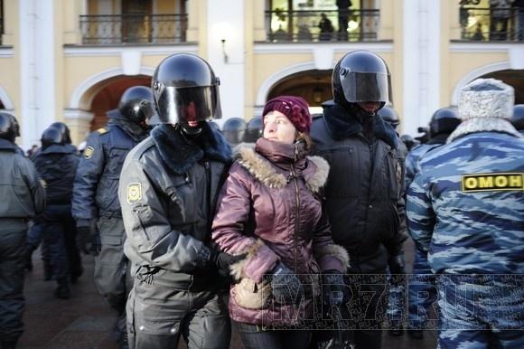 2k010_Losev_Nikolai_580.jpg