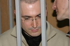 Ходорковский  назвал «нового Путина» ненужным дежавю