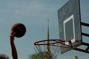 Петербургские баскетболистки грозят сняться с чемпионата России