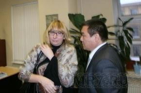 За присвоение и растрату 26 миллионов рублей из федерального бюджета воры получили 6 и 4 года условно