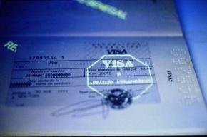 Петербургским туристам вернули паспорта во Вьетнаме
