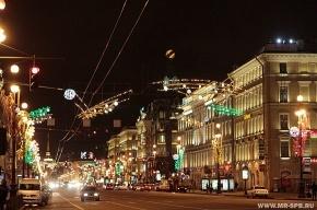 Рождественскую ярмарку посетит балерина Мариинского театра Анастасия Колегова
