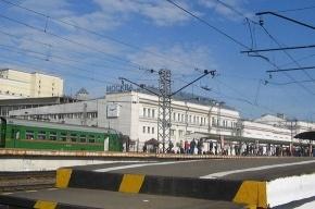 В Москве заминировали Курский вокзал