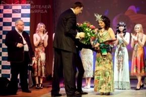 На Третьем Фестивале бильярда выступит «Парк Горького»