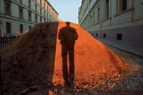 На Будапештской житель Узбекистана изнасиловал петербурженку