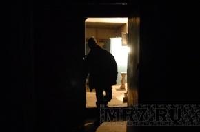 В Подмосковье задержали сексуального маньяка