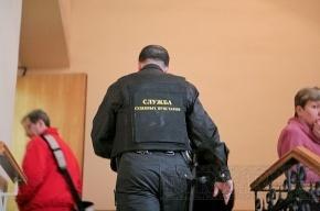 Дело о «яхте-убийце»: капитана приговорили к 4,5 годам колонии