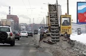 Фоторадары сегодня стоят в шести районах города