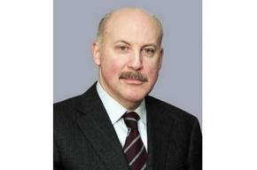 Иркутскому губернатору не дали стать конкурентом Путина