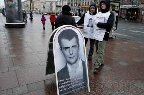 Прохоров хочет стать главным «антиПутиным»
