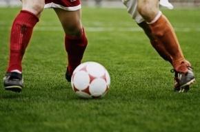 Футбол: за петербуржцев финнам отомстят россияне