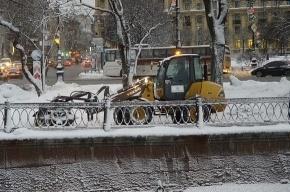 Комитет по благоустройству возглавит чиновник, уволенный год назад из-за плохой уборки снега