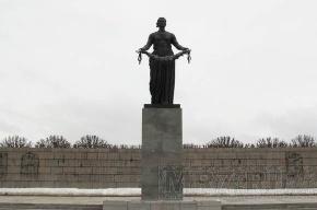 Путин: На Пискаревском кладбище похоронен мой брат